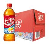 统一冰红茶 500ml*15瓶/箱