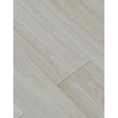 白栎木 橡木 实木地板 红晨地板 宽板