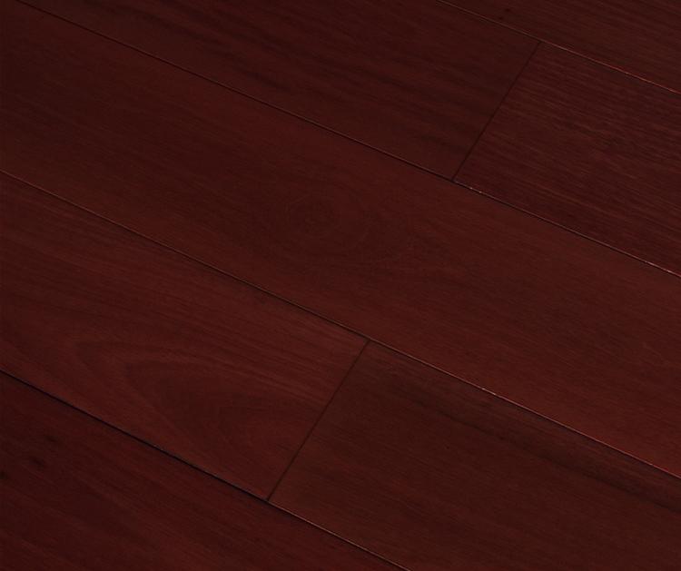 龙脑香(婆罗双/巴劳) 实木地板木地板全实木地板原木