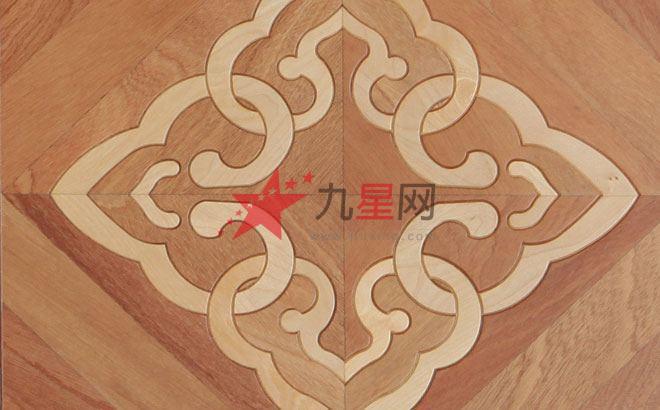 吉祥结[筒状非洲楝槭木f2781(e0)