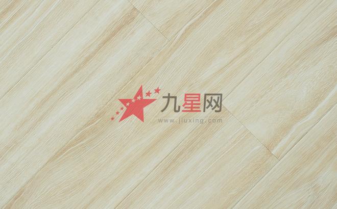 世友全健康仿实木地板 典雅白橡木sy756 超高清