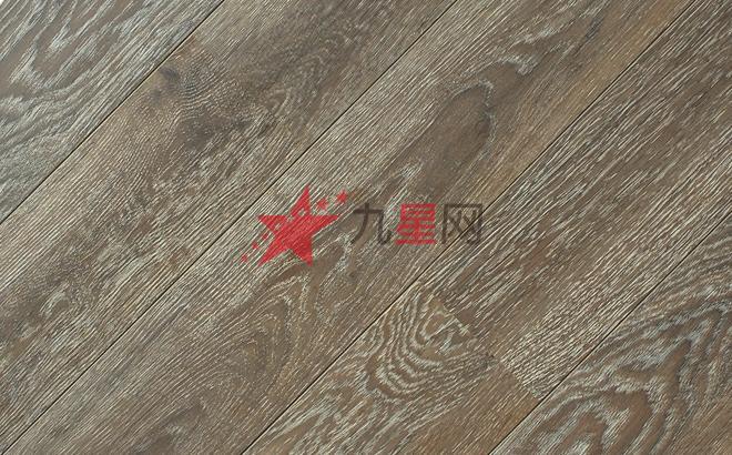 世友全健康仿实木地板 海德堡橡木blk3016 巴洛克