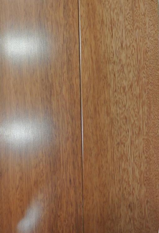 t-13番龙眼 天鹰现代格林地板 实木地板
