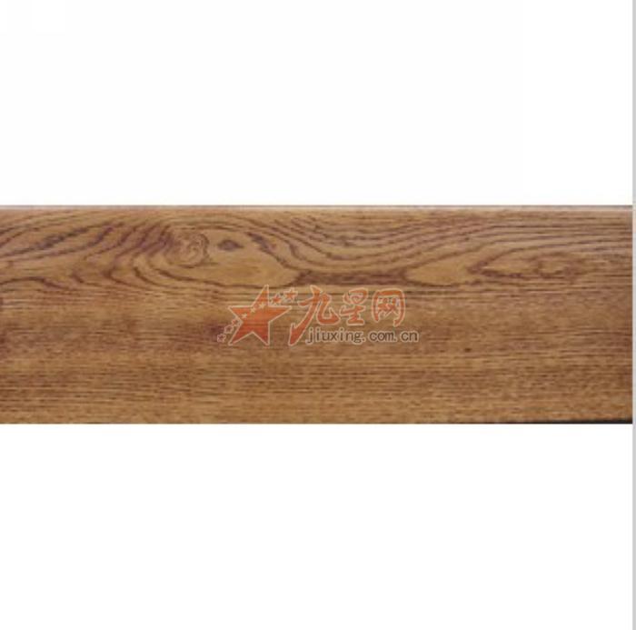 天鹰现代格林实木地板 柞木 橡木浅色