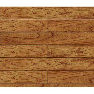 圣象地板 圣象安德森多層實木復合地板