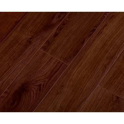 圣象地板 圣象強化地板 py6518蘭德橡木