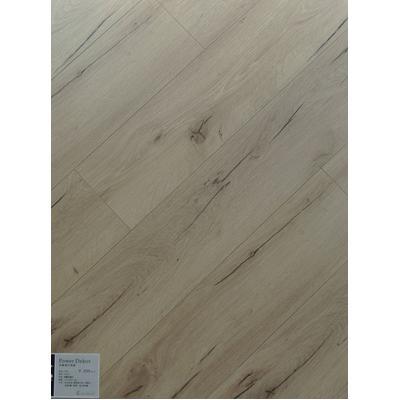 圣象地板 圣象強化地板 py6512博蒙特橡木
