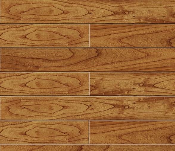 圣象地板 圣象安德森多層實木復合地板 an8143布拉格榆木