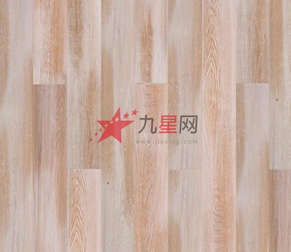 圣象地板 圣象安德森多层实木复合地板 an8811帝国大厦橡木