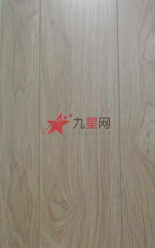 圣象 强化木地板 古巴橡木gt7175