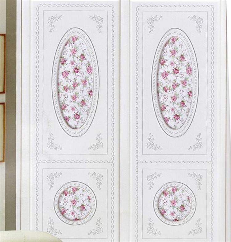 吸塑衣柜门定做雕刻移门定制欧式软包移门木质门推拉门定做