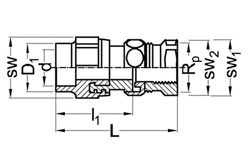 电路 电路图 电子 工程图 平面图 原理图 800_518
