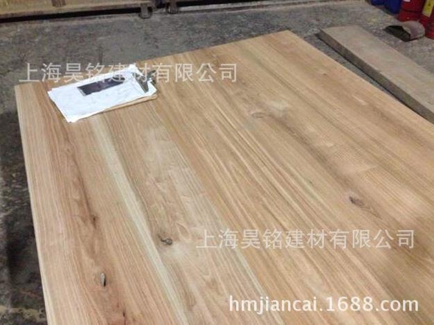 老榆木旧木头旧木板仿古旧船板