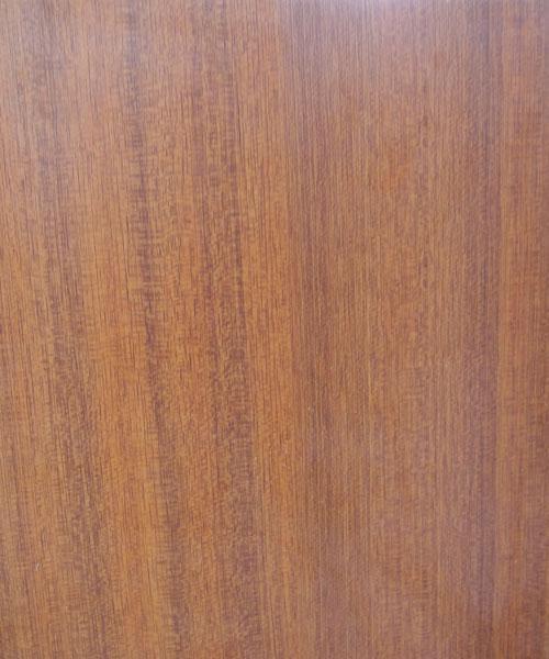 橱柜门板定做 进口爱格板 双饰面板 环保实木门板 橱柜门定制 实木纹