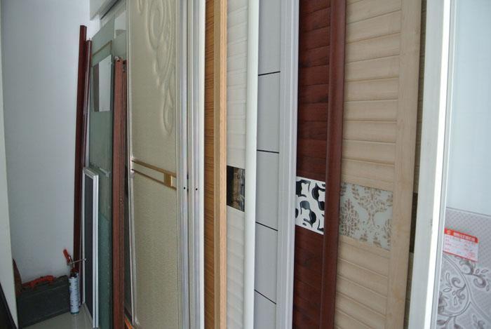 移门/钛镁合金客厅推拉阳台推拉门/厨房门/卫生间隔断