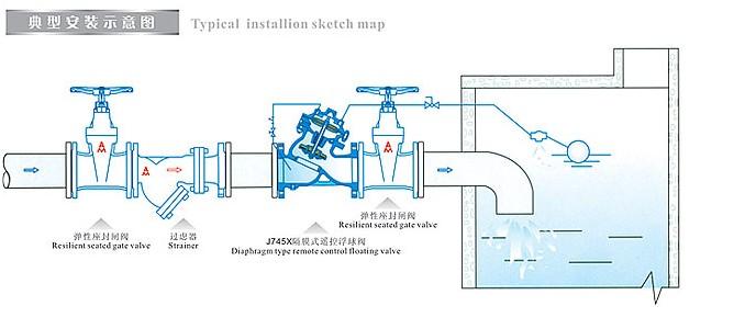 电路 电路图 电子 工程图 户型 户型图 平面图 原理图 688_300