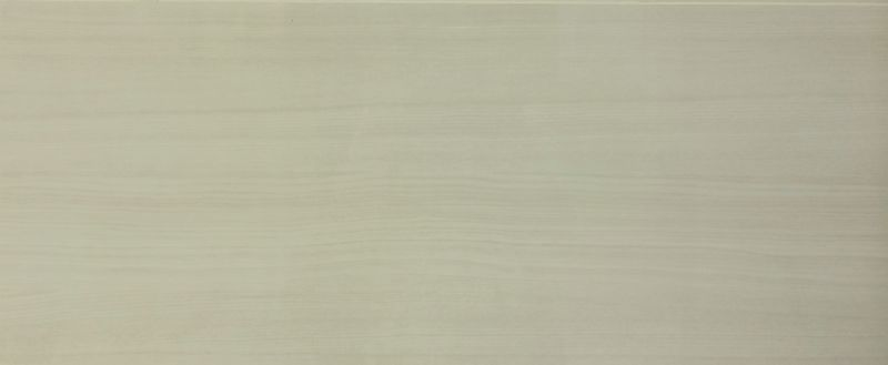 米白色地砖贴图素材