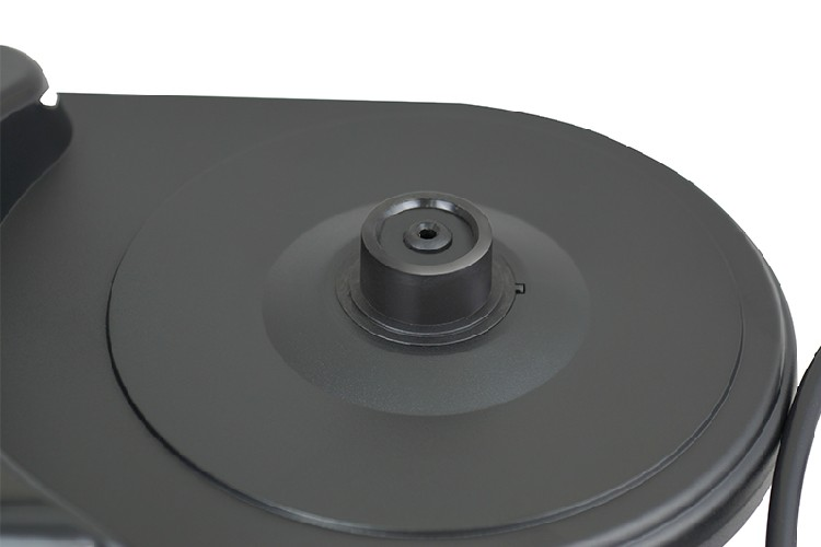 金灶t-15a茶具自吸水电茶壶电热水壶定量抽水