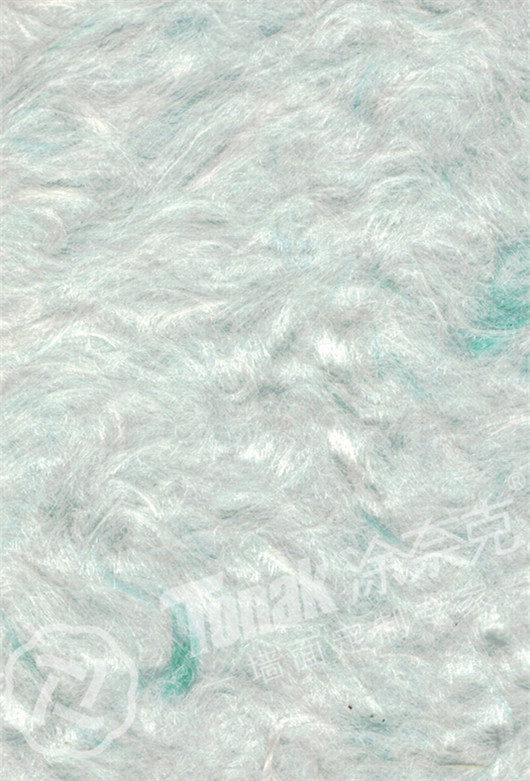 立体裂纹手机壁纸