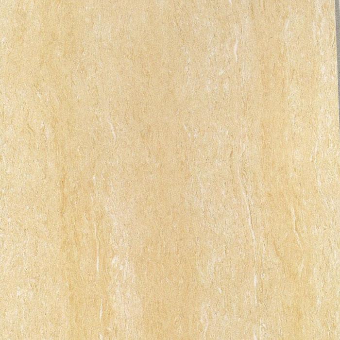 石材/石料 大理石 > 旺峰 大理石-007     适用场所: 室内地砖(厨卫)