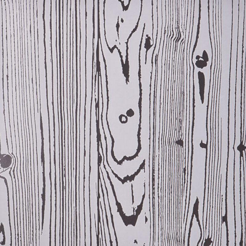 木纹灰色瓷砖贴图