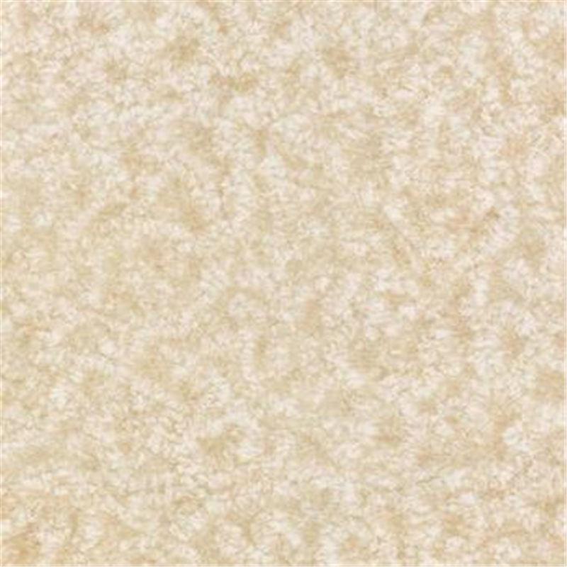 瓷砖 瓷砖 > 森尼陶瓷 微晶石系列 发晶 ndf0878601      【产品大图