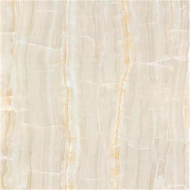 陶瓷/瓷砖 瓷砖 > 森尼陶瓷 皇家珍品 提拉米苏 nay0879445   &nbsp