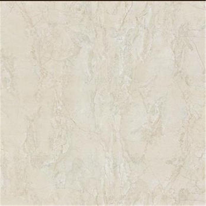 瓷砖 瓷砖 > 森尼陶瓷 皇家珍品 波斯灰 nay0879443      【产品大图