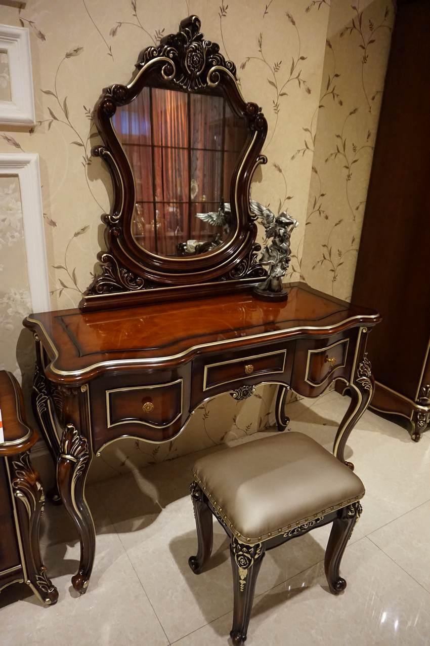 椅子创新结构图