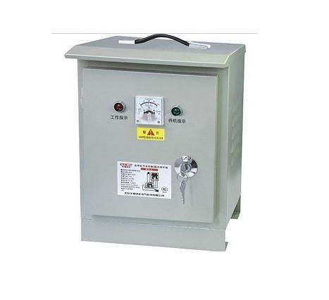 电焊机保护箱___商品详情
