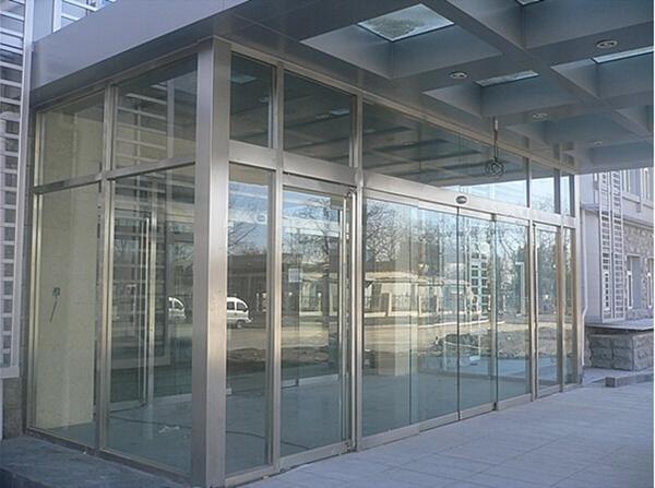 不锈钢玻璃隔断激光切割定制加工