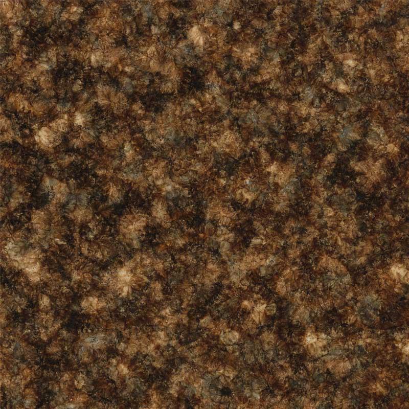森尼陶瓷 微晶石系列 世纪之钻ndf0878713