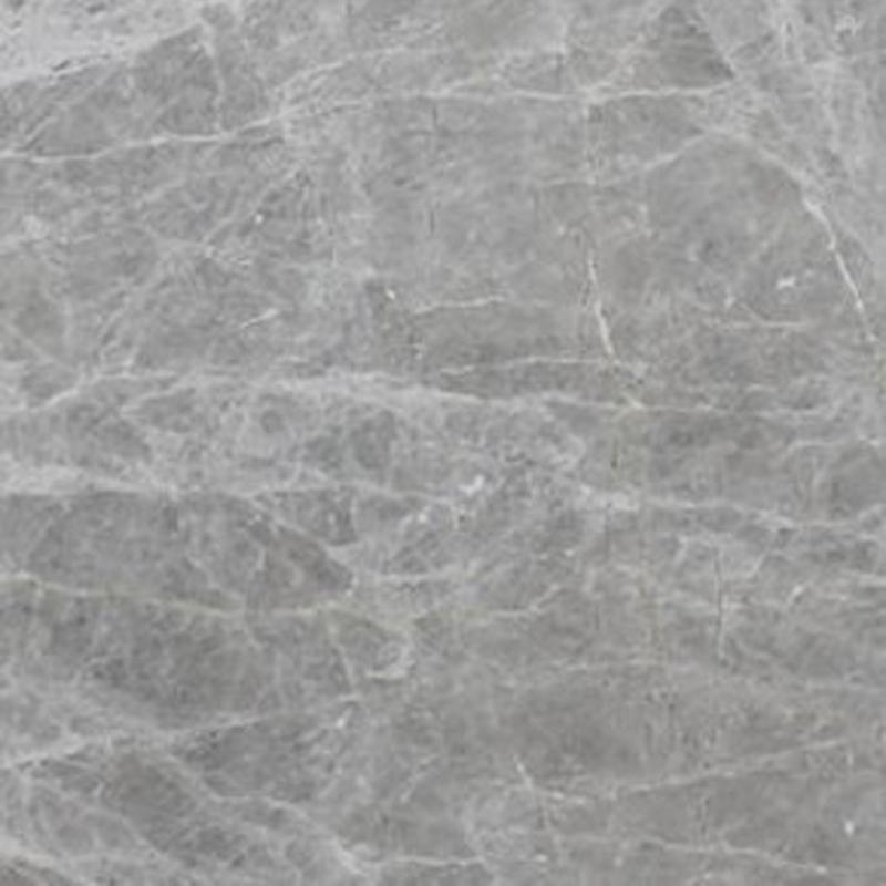 抛光砖的优点   1、优点一:无放射元素:天然石材属矿物质,未经高温烧结,故含有个别微量放射性元素,长期接触会对人体有害;抛光砖不会对人体造成伤害;    2、优点二:基本可控制无色差:天然石材由于成岩时间、岩层深浅不同色差较大,抛光砖经精心调配,同批产品花色一致,基本无色差;    3、优点三:抗弯曲强度大:天然石材由于自然形成,成材时间、风化等不尽相同,导致致密程度、强度不一;抛光砖由数千吨液压机压制,再经1200以上高温烧结,强度高;    4、优点四:砖体薄、重量轻:天然石材因强度低,故加工厚度较