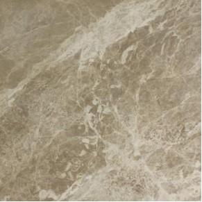 欧式 瓷砖尺寸(平方毫米): 800*800 【产品用途】:窗台,门槛,卫生间