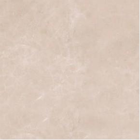 石材/石料 大理石 > 建兆 大理石 白玉兰     产品名称:大理石 白玉兰