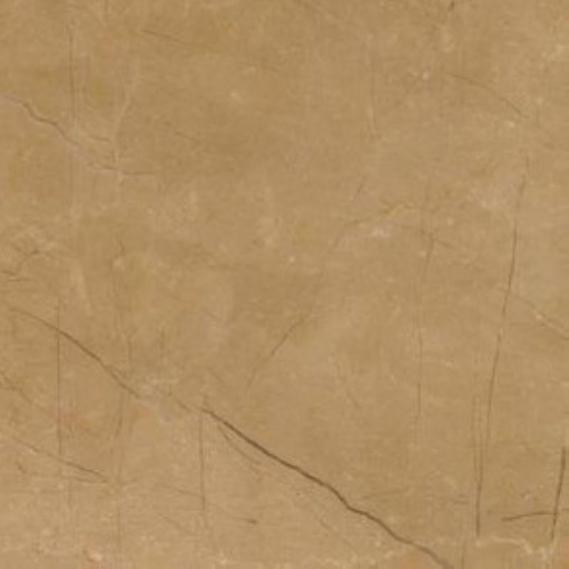 ps室内地板素材大理石