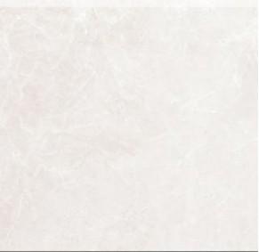石材/石料 大理石 > 众宸花 大理石 白玉兰     产品名称:大理石
