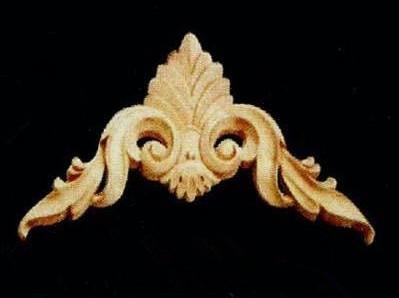 收藏品 木雕 > 艺丰 木制品雕花 花边系列c-077   产品:   商品材质