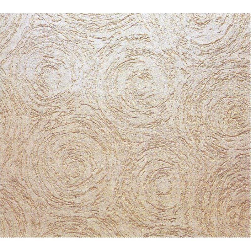 产品名称:大理石 GZN-16 适用场所: 室内 系列:硅藻泥系列 计价单位: 片 家装风格: 欧式 瓷砖尺寸(平方毫米): 800*800 可涂饰成各种各样花纹浮雕造型,图层坚韧、平滑、附着力强、颜色丰富持久、施工方便、快捷。为各种建筑内外墙体提供多种样式的装饰效果。可涂在水泥墙面、石膏板、水泥纤维板、模板各种基层等。 价格均为参考价 如需购买请咨询商家 石材的特点:天然石材按照其生成的因素而衍生众多种类,最通常的分类是将石材分为砂岩、板岩、大理石和花岗石四大类。 颜色说明:由于电脑显示屏原因,不同批