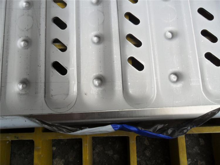 201不锈钢食堂地沟排水沟下水道盖板/地沟水沟篦子