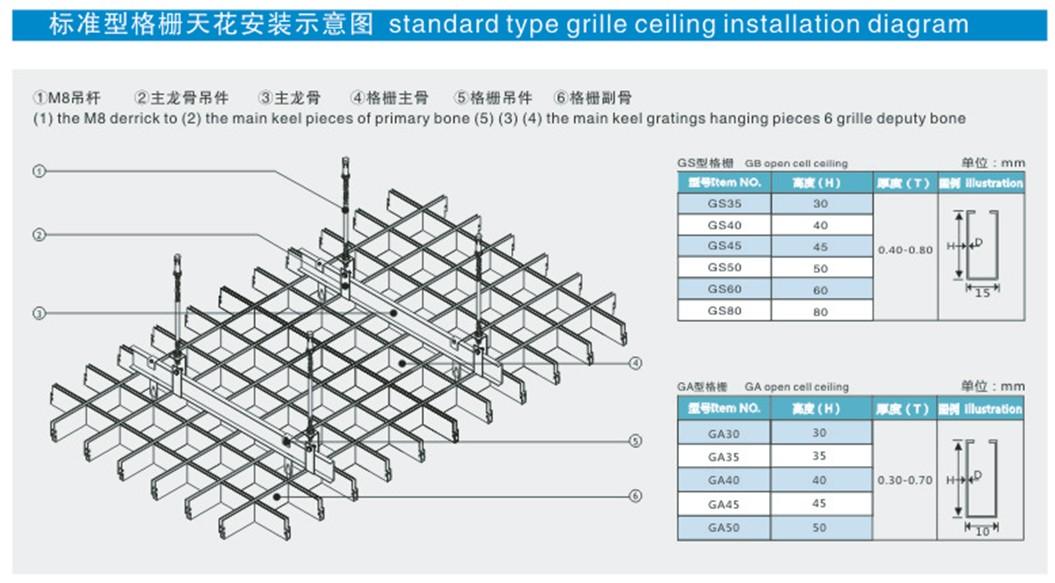 工程图标准模板