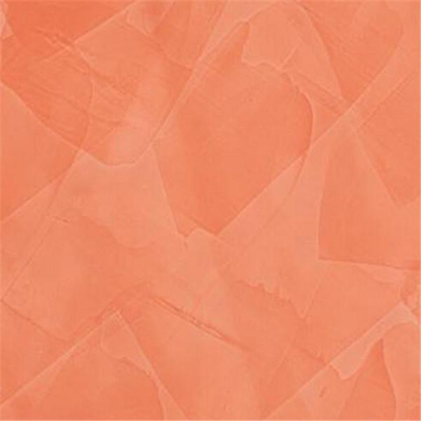 壁纸 地板 石材 砖 600_600