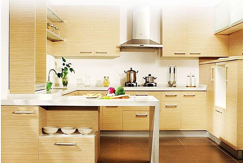 橱柜 厨房 家居 设计 装修 800_536