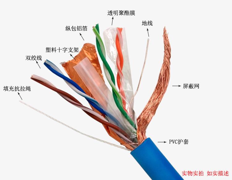 电线/电缆 电缆 > 瀛隆