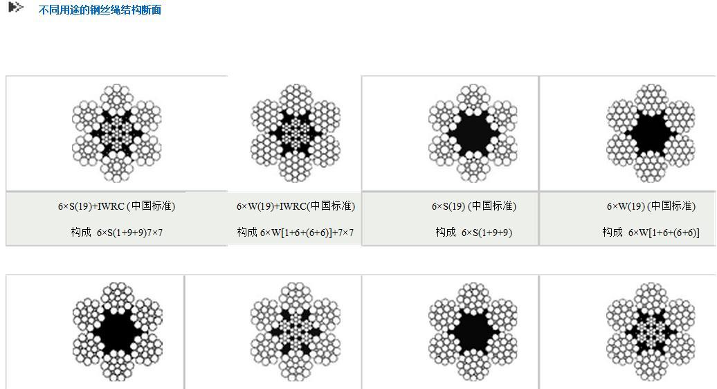 设计 矢量 矢量图 素材 1036_562