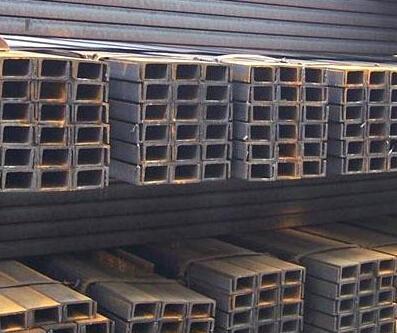 型钢方管镀锌管无缝管衬塑管电线管镀锌板中板开平板花纹板螺纹钢圆钢